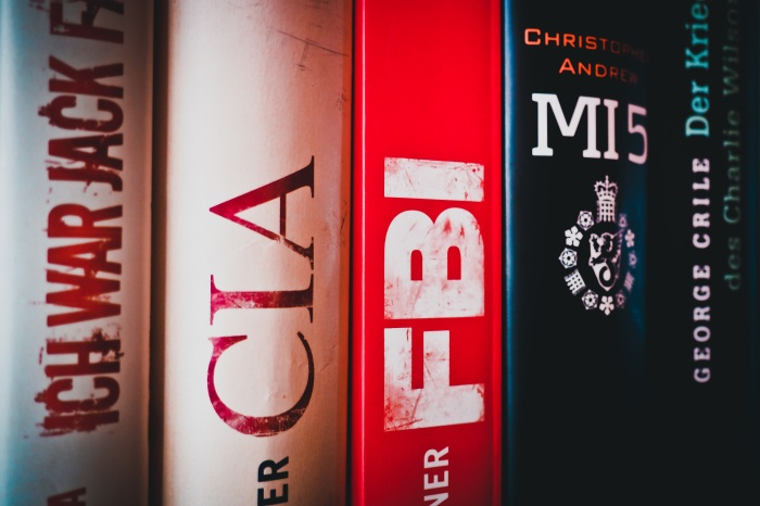 books-read-literature-bookshelf-161877